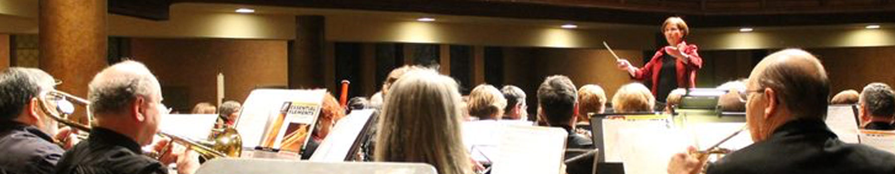 onhb-concert